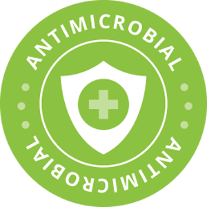 ZIRC_antimicrobial_badge.png
