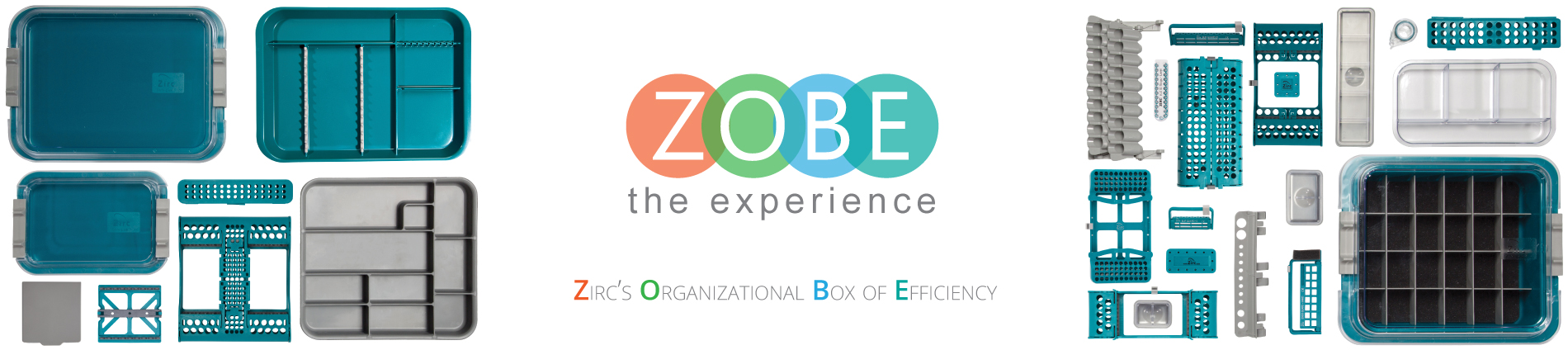 Zobe_Website_Banner.jpg