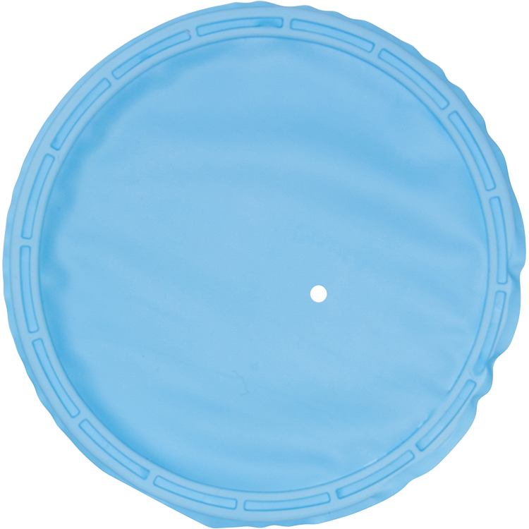 Insti Dam Latex Free 20pk Isolation Products Zirc