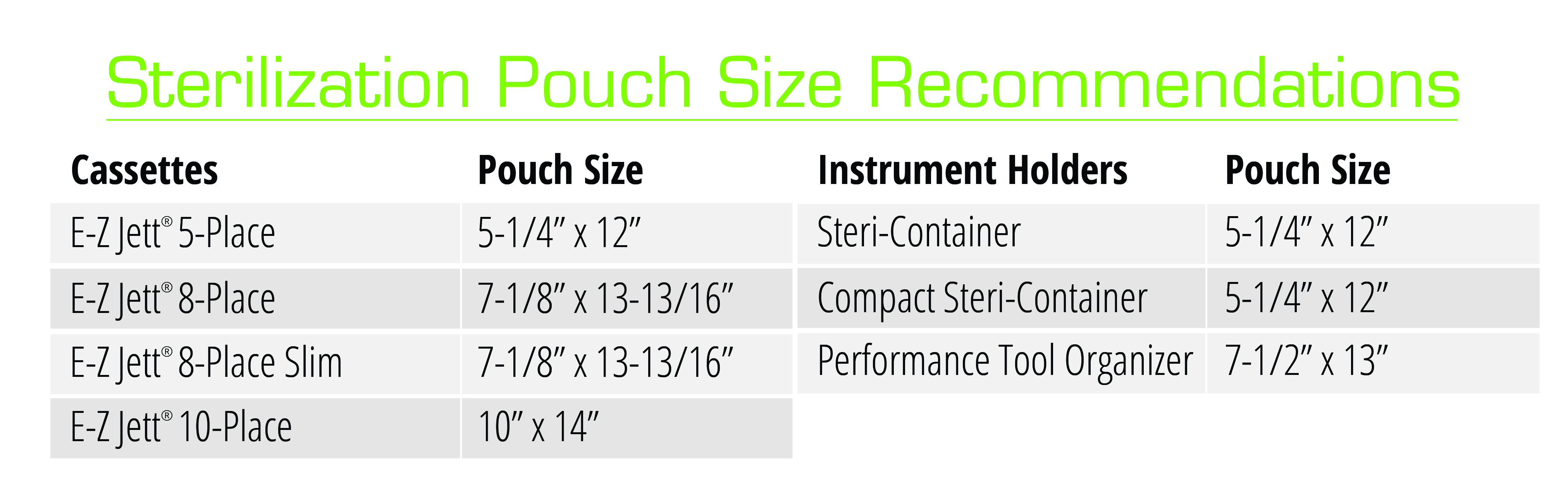 Product_Size_Charts-02.jpg